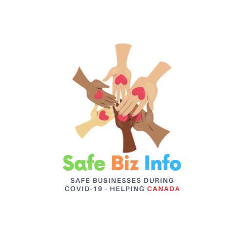 Safe Biz Info